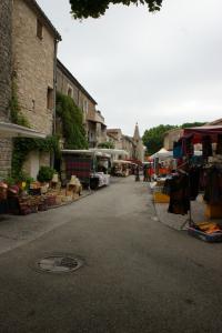 marché st martin jpg