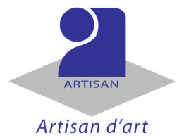 Christine Botto Artisane D'art